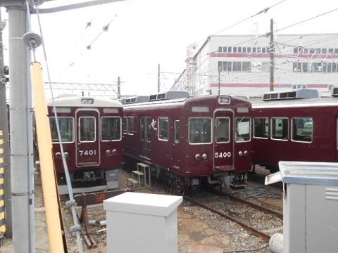 hk-syojyaku-174.jpg