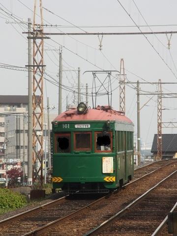 hn161-20.jpg