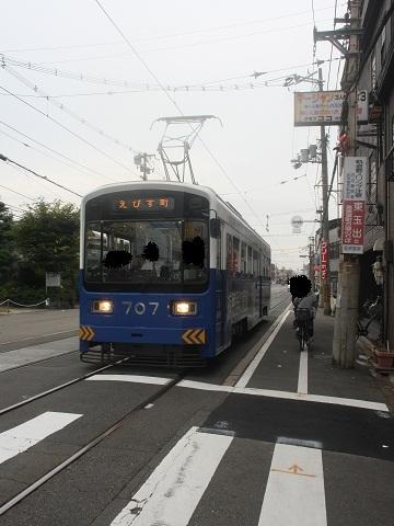 hn707-2.jpg