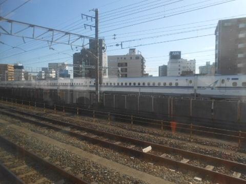 jrc-hamamatsu-2.jpg