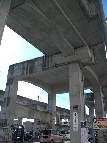 jrc-kachigawa-2.jpg