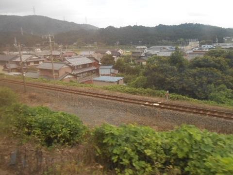 jrc-sekigahara-3.jpg