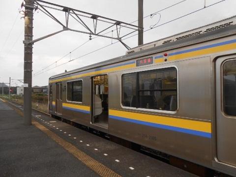 jre-aohori-2.jpg