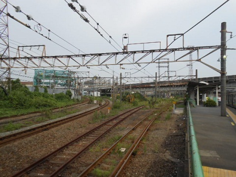 jre-hamakawasaki-2.jpg