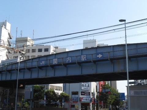 jre-kannai-1.jpg