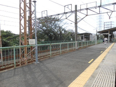 jre-kawasakishinmachi-1.jpg