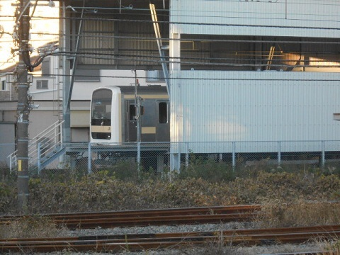 jre-kurihama-1.jpg