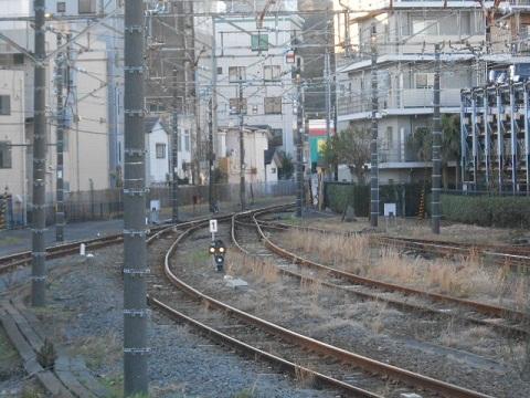 jre-kurihama-2.jpg