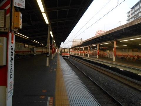 jre-minamiurawa-2.jpg