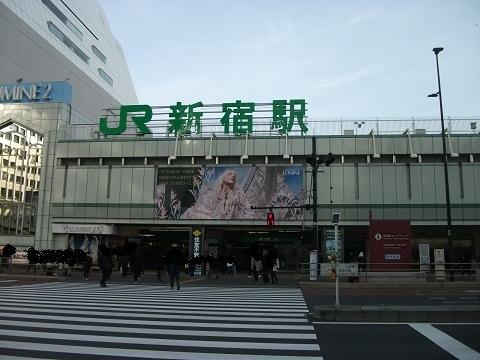 jre-shinjuku-1.jpg