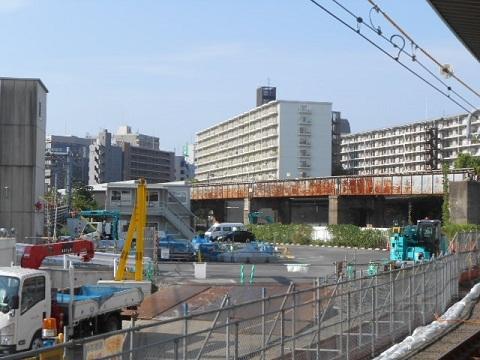 jre-yokohama-1.jpg