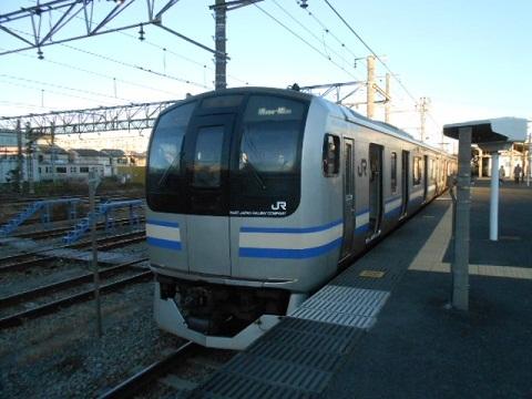 jreE217-10.jpg