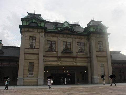 jrk-mojiko-3.jpg