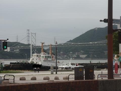 jrk-mojiko-4.jpg