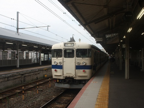 jrk415-1.jpg