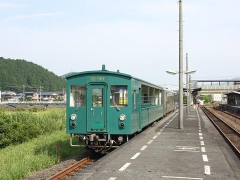 jrs-kikuha32-2.jpg