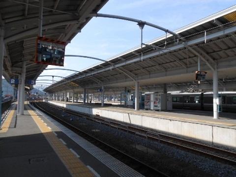 jrs-takamatsu-2.jpg