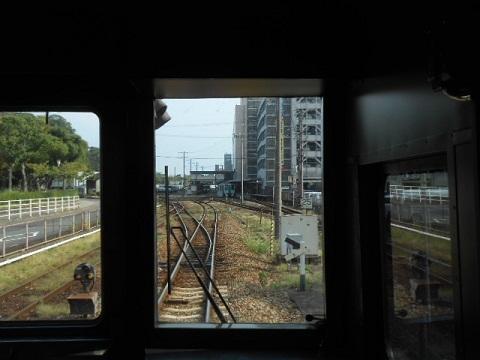 jrs-tokushima-1.jpg