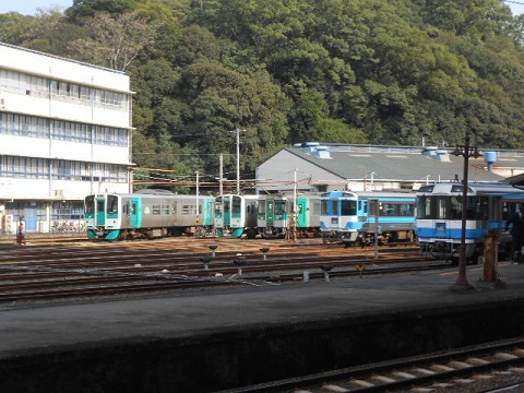 jrs-tokushima-5.jpg