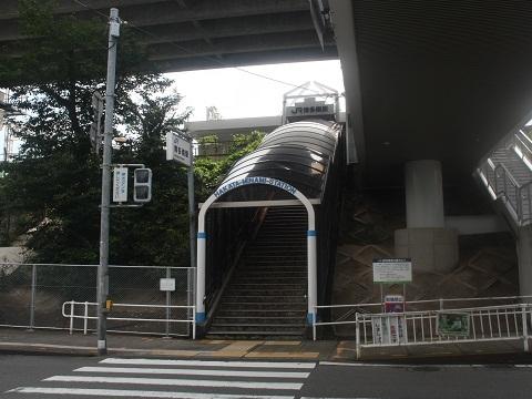 jrw-hakataminami-3.jpg