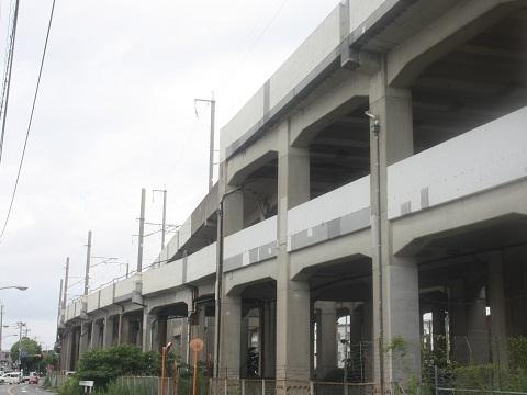 jrw-hakataminami-4.jpg