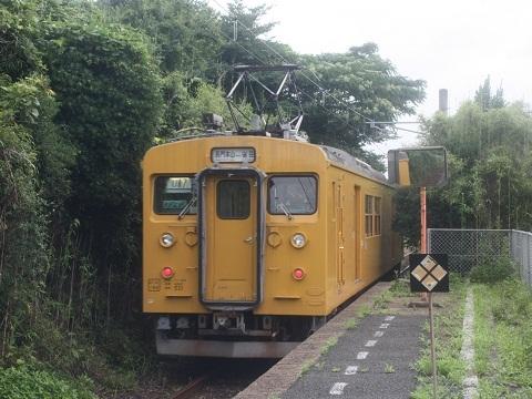 jrw-hamagochi-1.jpg