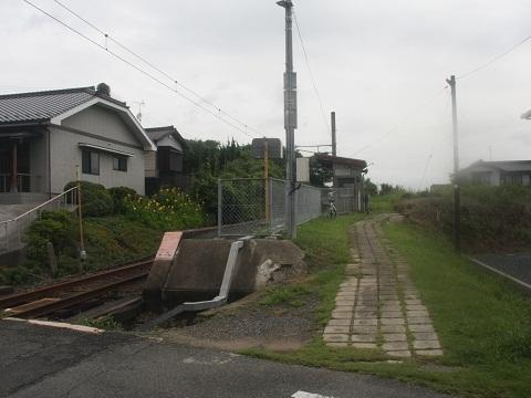 jrw-hamagochi-3.jpg