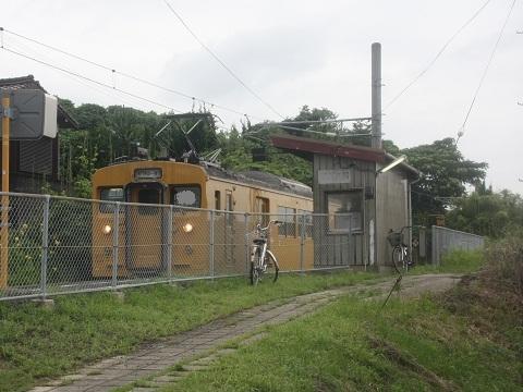 jrw-hamagochi-4.jpg