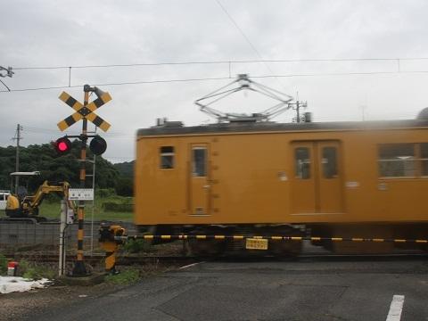 jrw-hamagochi-5.jpg