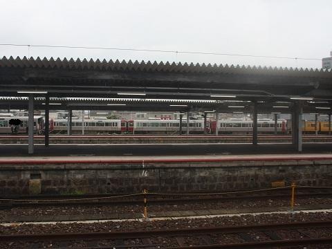 jrw-iwakuni-1.jpg