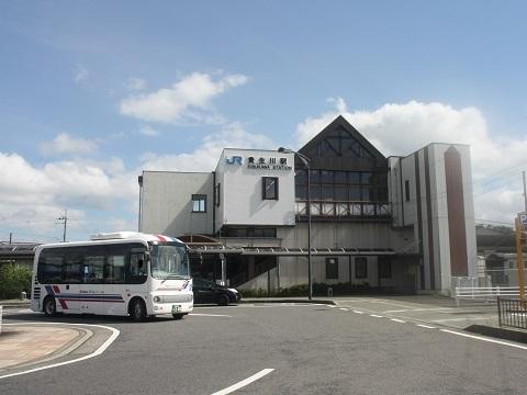 jrw-kibukawa-2.jpg