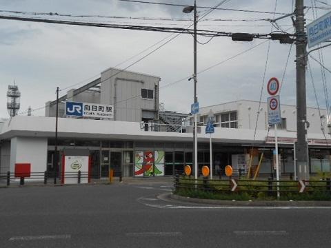 jrw-muko22.jpg