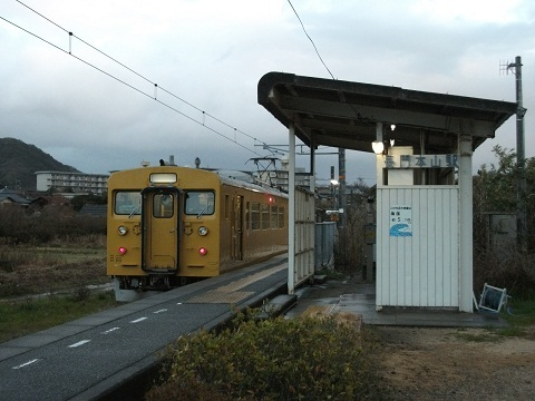 jrw-nagatomotoyama-10.jpg