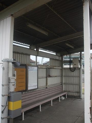jrw-nagatomotoyama-4.jpg