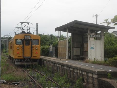jrw-nagatomotoyama-6.jpg