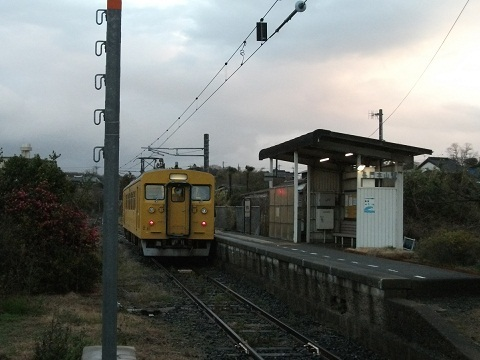 jrw-nagatomotoyama-9.jpg