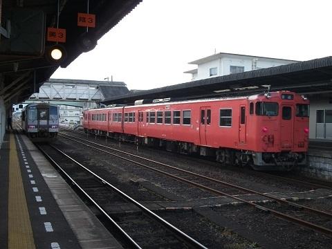 jrw-nagatoshi-2.jpg