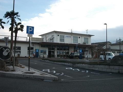 jrw-nagatoshi-4.jpg
