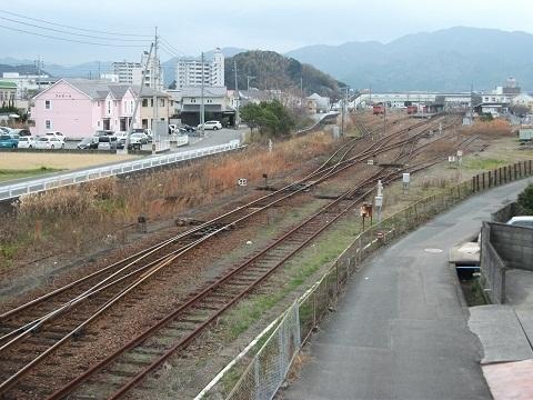 jrw-nagatoshi-5.jpg