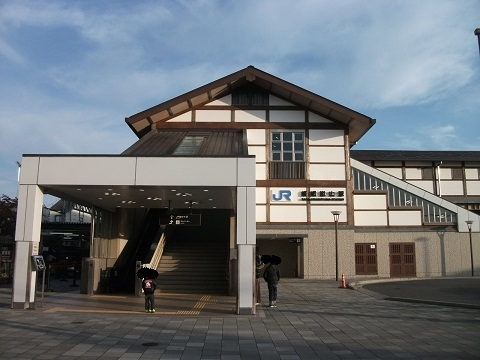 jrw-sagaarashiyama-1.jpg