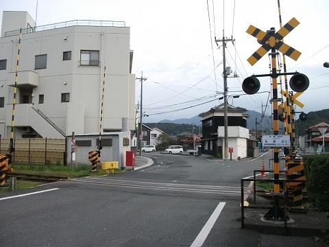 jrw-senzaki-1.jpg