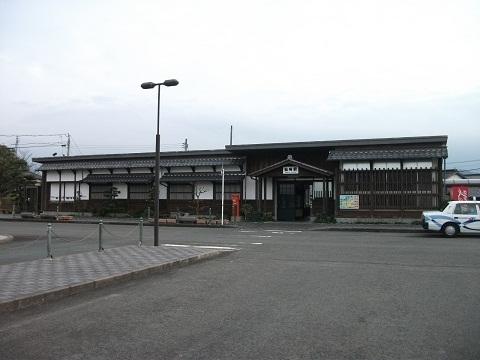 jrw-senzaki-2.jpg