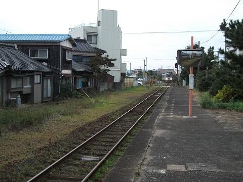jrw-senzaki-9.jpg