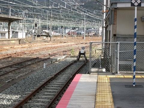 jrw-shinyamaguchi-1.jpg
