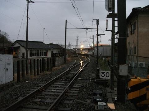 jrw-suzumeda-6.jpg