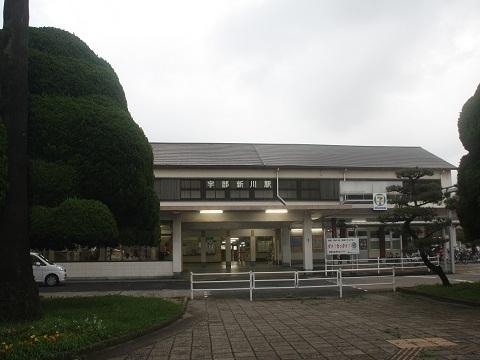 jrw-ubeshinkawa-1.jpg
