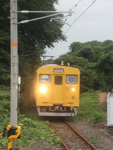 jrw123-13.jpg