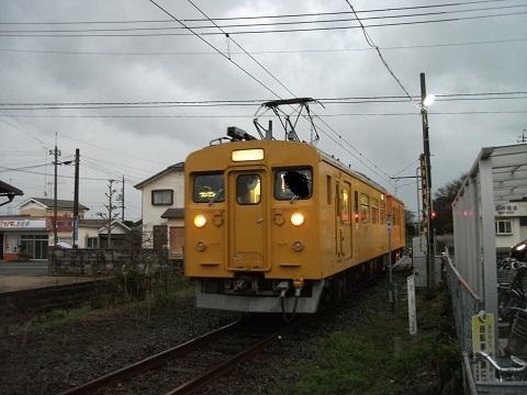 jrw123-25.jpg