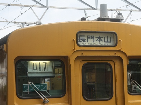 jrw123-9.jpg