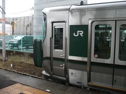 jrw227-1000-2.jpg